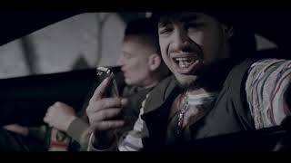 LX feat. MAXWELL & BONEZ MC --WASSERMELONE--(187 STRASSENBANDE) prod. by  Sinnlosaberlaut [FREEBEAT]