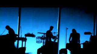 Nine Inch Nails - Me, I'm not & Find My Way- Live at Lollapalooza 2013 - Grant Park - Chicago Thumbnail