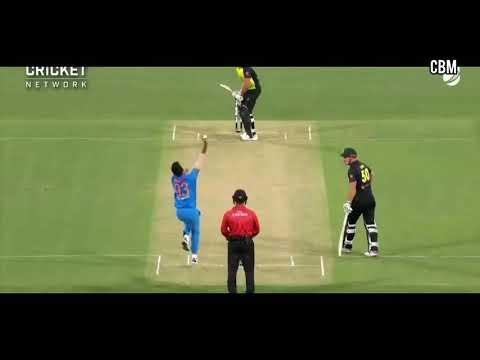 Status Cricket