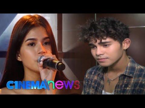 CINEMANEWS: Iñigo Clarifies Real Status With Maris