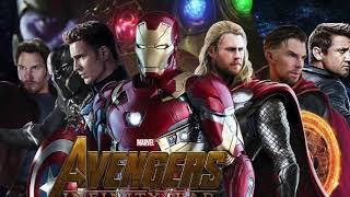 Video Avengers: Infinity Warfare 2018 Full Ringtone Download download MP3, 3GP, MP4, WEBM, AVI, FLV November 2018