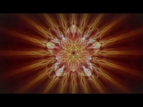 Shanti Matkin Vs. Jimbo - What Vibrations ?