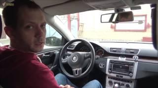 Стелс сабвуфер — сохраняем объем багажника