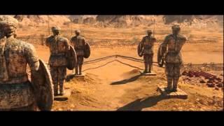 Trailer Sử Thi BAHUBALI (2016 HD)