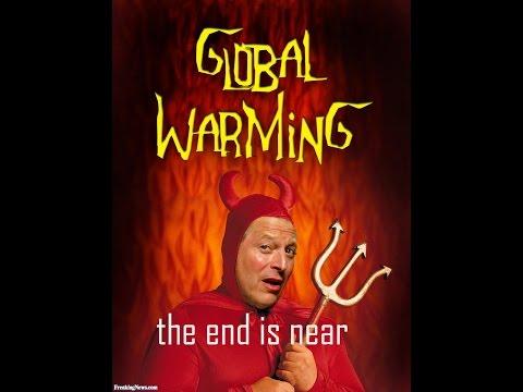 8-24-15 DZ32 Deconstructing the Global Warming Climate Change Scam pt.3