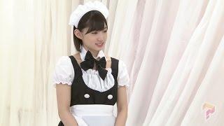 太田夢莉「女装してきた」