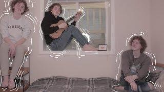 Ready Now - dodie (cover) | Nicholas Franz