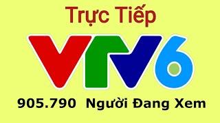 🔴  VTV6 Trực Tiếp bóng đá hôm nay -  Xem VTV6 HD Full - Trực tiếp trận Tottenham vs Liverpool