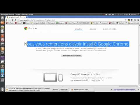 Comment installer ARC sur Chrome ? Maintenant que vous savez récupérer des .APKLa partie la plus facile (si vous avez déjà installé le navigateur Chrome) consiste à vous rendre sur cette page et à  installer directementÇa va me permettre d'y jouer sur PC avant de sortir une version Windows App.