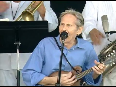 The Levon Helm Band The Same Thing (incomplete)