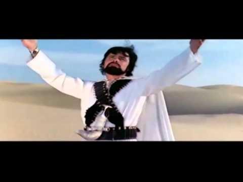 Aai Khuda Har Faisla Tera Mujhe Manzoor Hai - Abdullah (1980) - HD