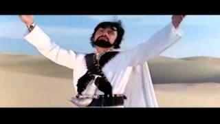 aai-khuda-har-faisla-tera-mujhe-manzoor-hai---abdullah-1980