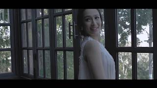 [3.94 MB] Good Morning Everyone - Secepat Mungkin (Official Music Video)