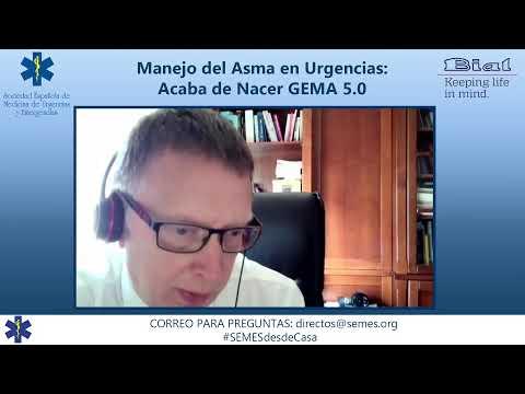 seminario-web:-manejo-del-asma-en-urgencias:-acaba-de-nacer-gema-5.0