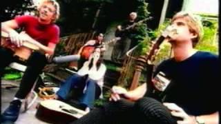 1997 Alanis Morissette JLP Live Promo.mpg