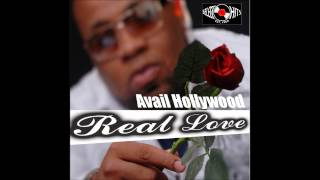 REAL LOVE Wedding Song AVAIL HOLLYWOOD