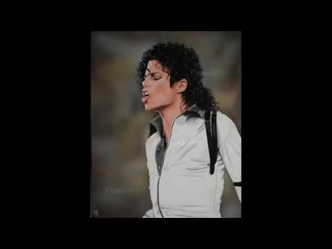 Michael Jackson   Human Nature Acapella NEW LEAK 2017 Unreleased 2017