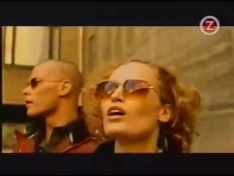 текст песни crazy smile. Слушать онлайн Kirill Sad - Crazy Smile   psy trance | tech trance | psy prog