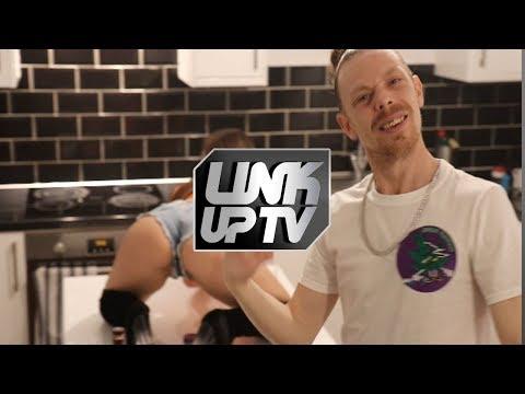M Dot R - Flowers [Music Video]   Link Up TV