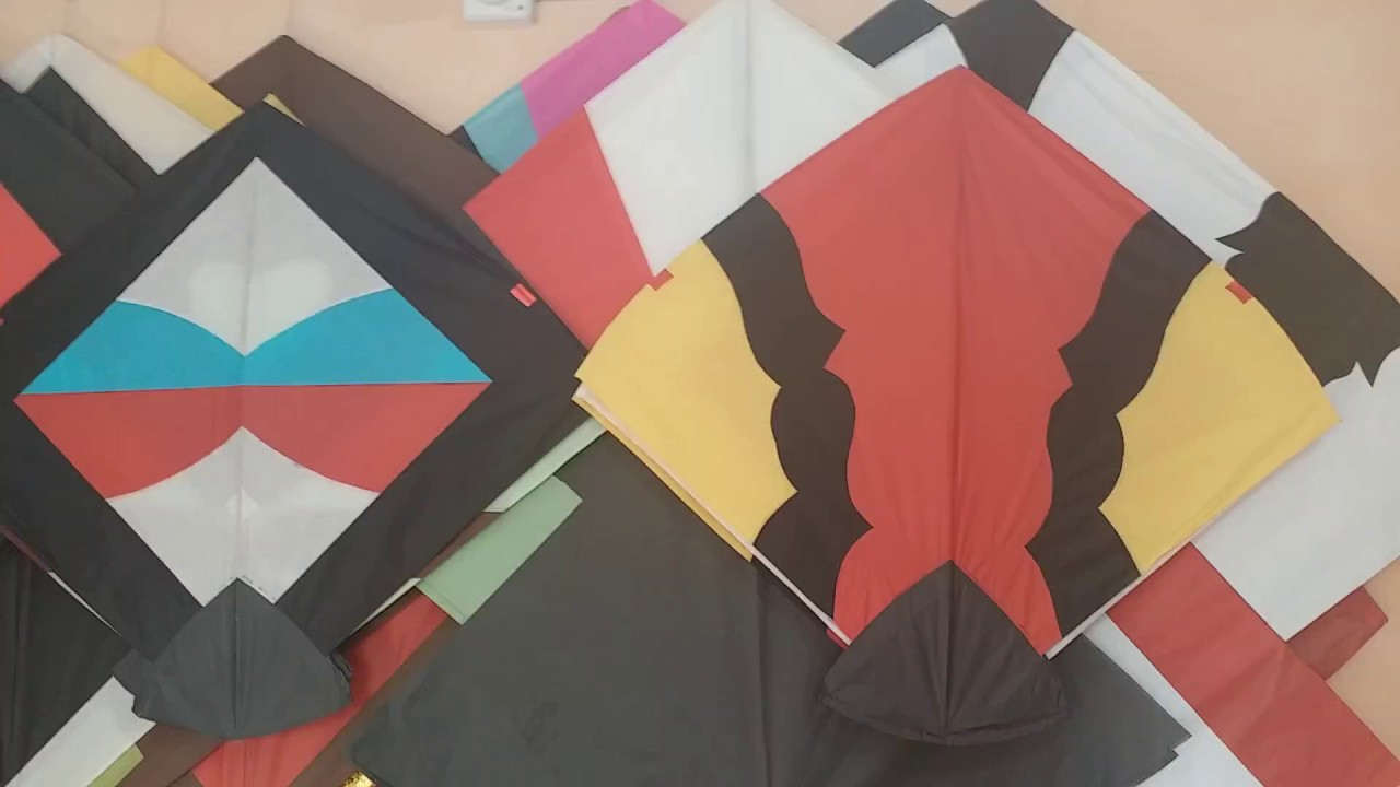 Kite Shop in Pakistan, Quetta Basant Mela 2018, Beautiful kites, Quetta  Kite Club