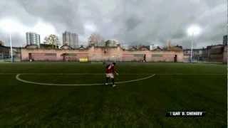 Крученные удары в FIFA 12(http://davya.ru/kak-bit-kruchennym-udarom-v-fifa-12.html., 2012-08-16T12:17:22.000Z)