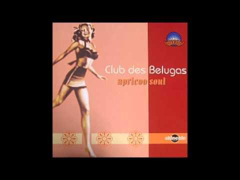 Club des Belugas  Dean Martin  Mambo Italiano Club des Belugas Remix