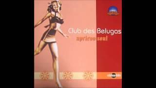 Club des Belugas - Dean Martin - Mambo Italiano (Club des Belugas Remix)