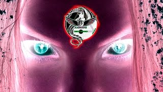 Supernatural Psychic Chi Energy Power for Visualization Peace of Awakening Ascension Awareness Music