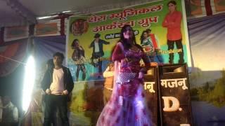 Raja Ji Hamra Aphat Me Dalba Paran Sera Musicle Orkestra Group Sarroi Bazar Bhadohi 9935106191