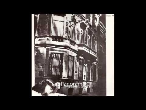 Siglo XX - Dreams of Pleasure (full album) [1983]