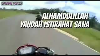 Download Lagu Video Story Wa Road Race Ambyar Mp3 Video Gratis
