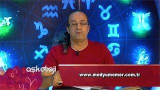 Antalyada Medyum Omer Cetin Kahve Falına nasıl bakılmalı ..