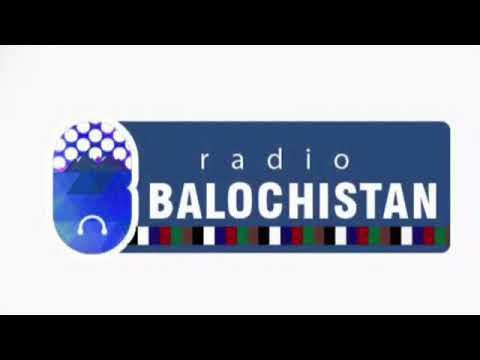 Radio Balochistan: Dr Haneef Shareef a Kisah o Kisah Shohaazi