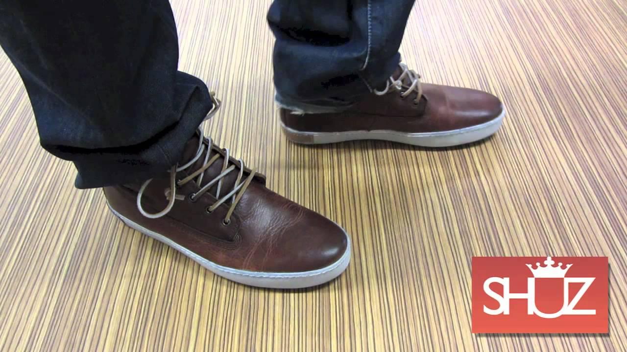Blackstone Schuhe kaufen » Online Shop & Sale