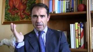 Calazio Cause e Terapia [Dr. F. Bernardini]