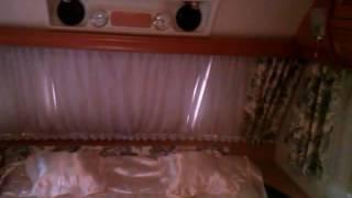 Suite camping d Agay a st Raphael var