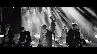 Video Wanna One - Burn It Up 1 HOUR VERSION/1 HORA/ 1 시간 download MP3, 3GP, MP4, WEBM, AVI, FLV Oktober 2017