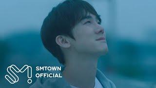 KYUHYUN 규현 '내 마음을 누르는 일 (Daystar)' MV