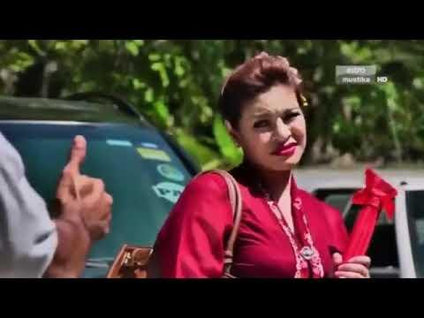 Download Telemovie Ketupat Rendang Keju