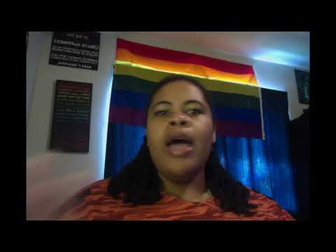 What It Is: Vol. 174 | Hazel E vs Everybody, Tyrese Rap Album, The Mane Event, Waka Not Black