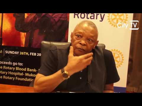 I don't look at myself as a South African - Hugh Masekela