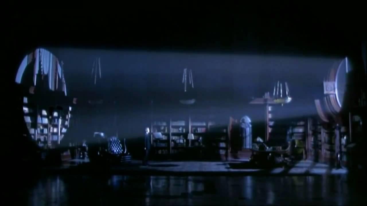 Batman Returns The Signal Youtube