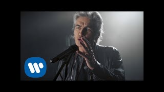 Ligabue - Polvere Di Stelle (Official Video)