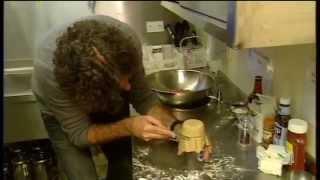 Beer Genie - Scotch Pie Recipe