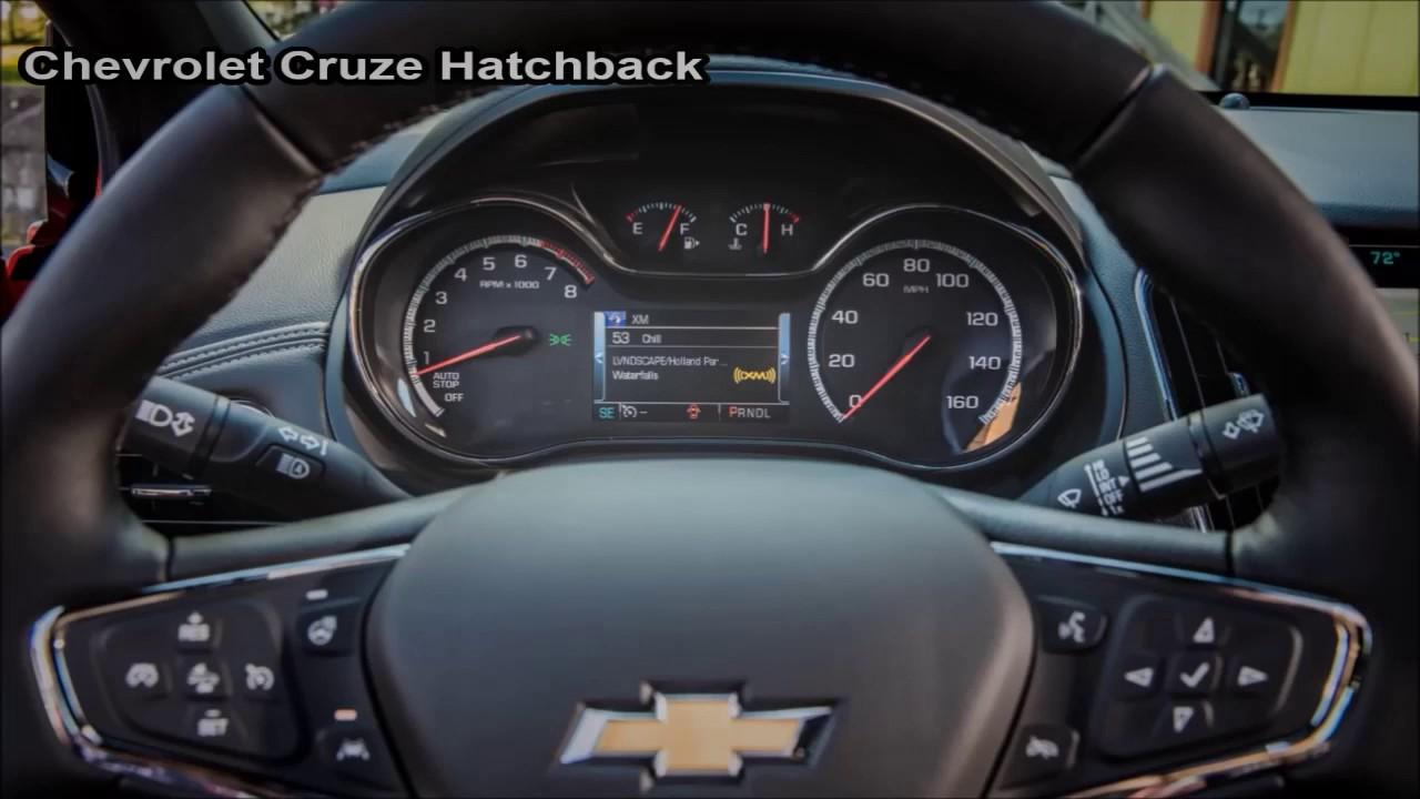 2017 mazda 3 hatchback vs 2017 chevrolet cruze hatchback youtube. Black Bedroom Furniture Sets. Home Design Ideas
