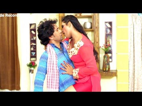 Mai Re Mai Re Bathata Kamariya   Dinesh Lal Yadav, Kajal Raghwani   Patna Se Pakistan   FULL SONG