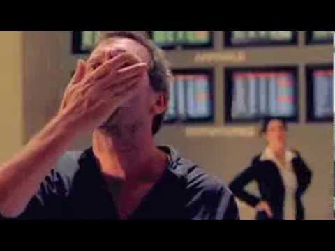 House MD - The Vicodin Supercut