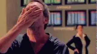 House MD - The Vicodin Supercut