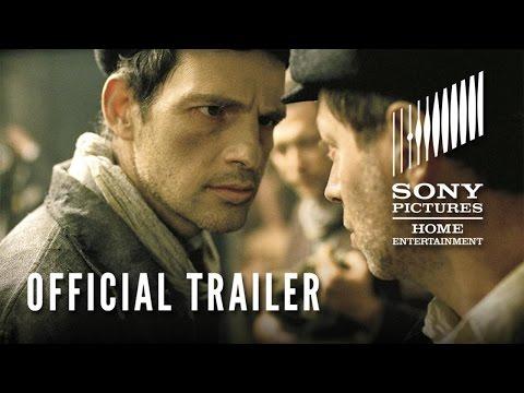Son of Saul- Official Full online