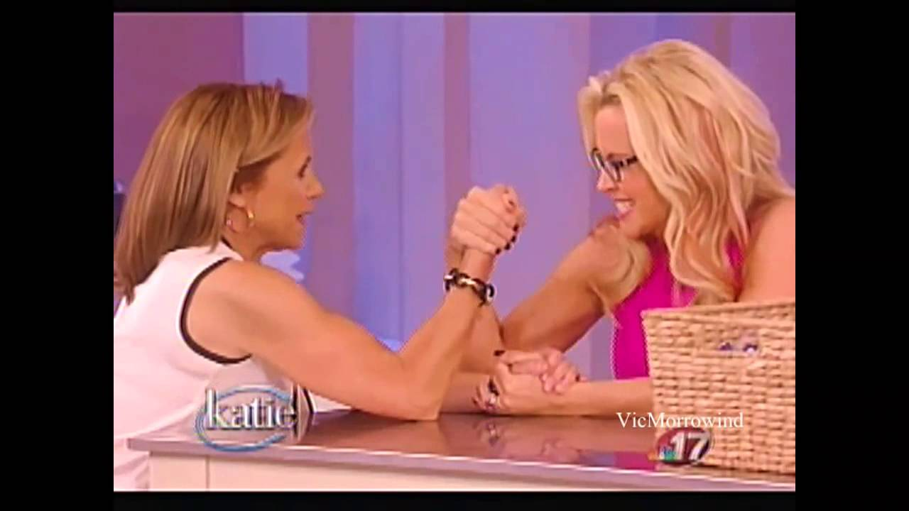 Sylvia saint vampire slayer